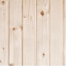 Вагонка из скандинавской ели с мелким сучком 14*95(85)