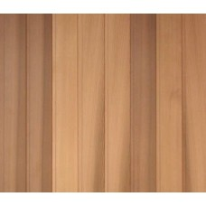 Вагонка из канадского кедра 93(85)*11мм