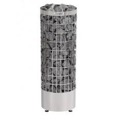 Напольная каменка Harvia Cilindro PC 110 E (требует пульт)