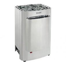 Harvia Club Combi K-15GS напольная печь с парогенератором