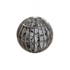 Печь-шар Harvia Globe GL70