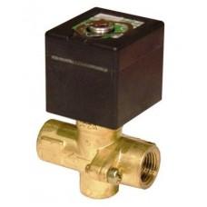 Дренажный клапан на парогенератор Harvia HGX