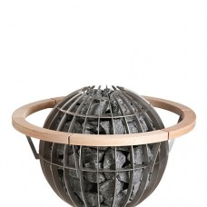 Ограждение Harvia Globe HGL6 GL70
