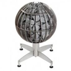 Стойка низкая Harvia Globe HGL4