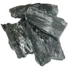 Камни для печи - талькохлорит колотый (мыльный камень), 20кг