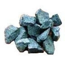 Камни для бани - габбродиабаз, 20кг