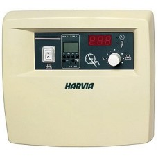 Пульт Harvia C260